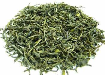 20种中国名茶鉴赏方法 - 好友 - 好友的博客[daisylaolao]